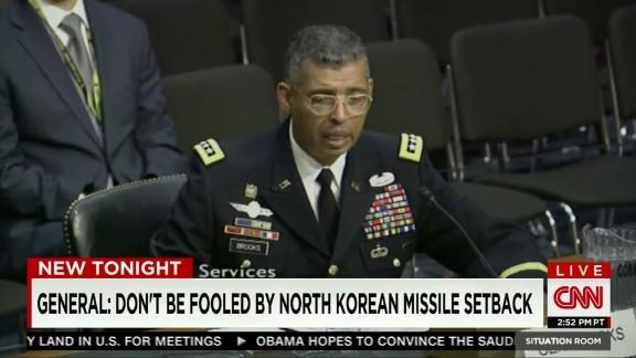 exp TSR.Todd.general.warns.north.korea.missile.program_00002001.jpg