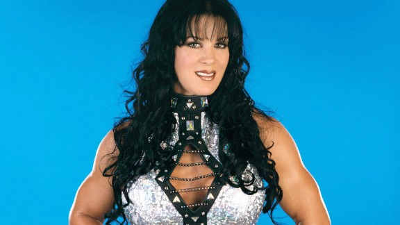 Joan Laurer, the former pro wrestler better known as Chyna, was found dead in her Redondo Beach, California, apartment on April 20. The cause of death is under investigation, but police said there were no signs of foul play. Laurer was 45.