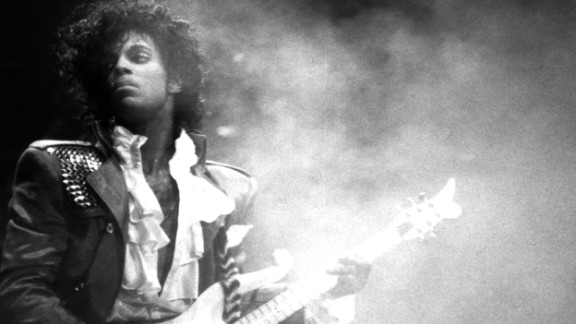 The musician Prince died at his home in Minnesota on April 21 at age 57. The medical examiner later determined he died of an accidental overdose of the opioid fentanyl.