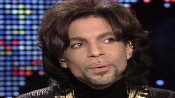 prince rogers nelson lkl 1999 music career inspiration sot_00003119.jpg