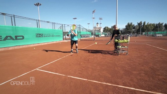 spc open court barcelona tennis academies_00025230.jpg