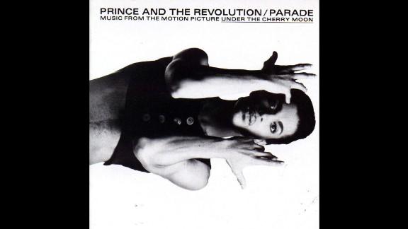"""""""Parade"""" (1986)"""
