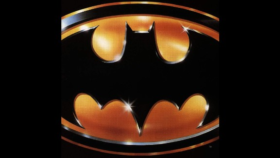"""Batman"" (1989)"