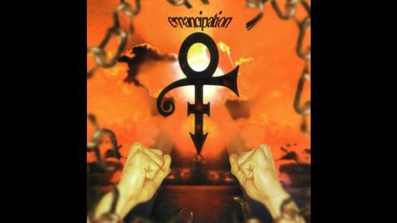 """Emancipation"" (1996)"