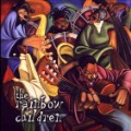 25 The Rainbow Children 2001