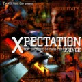 27 Xpectation 2003