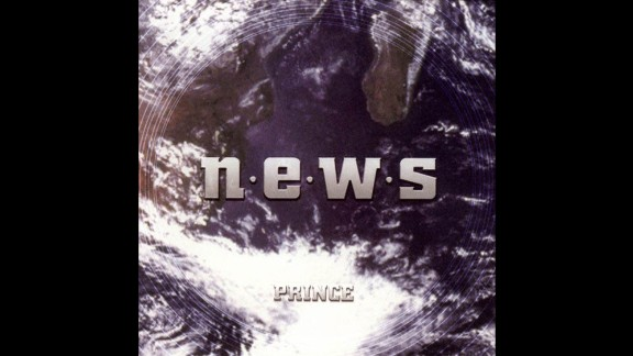 """""""N.E.W.S"""" (2003)"""