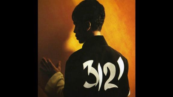 """3121"" (2006)"