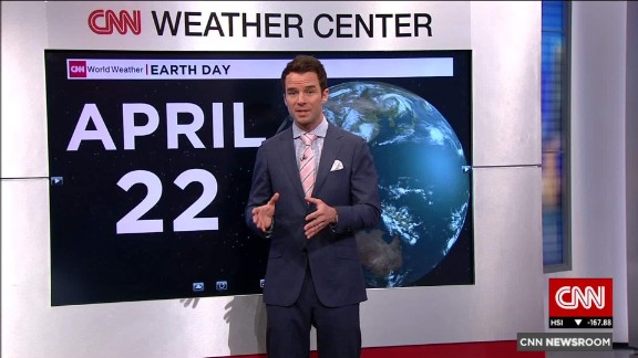 earth day explainer van dam cnni nr lklv_00012618.jpg