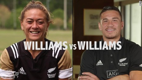 spc cnn world rugby sonny bill and niall williams_00002402