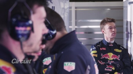 spc the circuit daniil kvyat_00010722.jpg