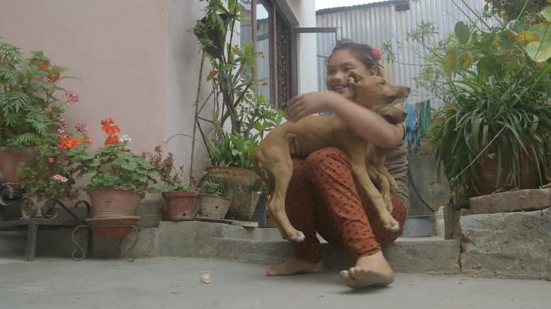 Nepali girls feet pics share your