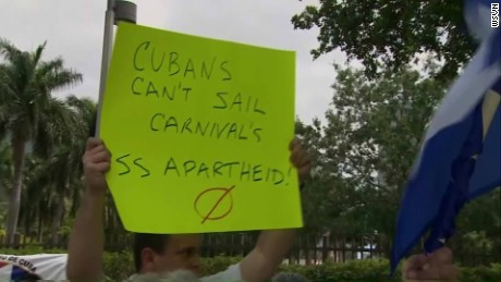 cuba cruise ship policy change carnival pkg_00005022.jpg