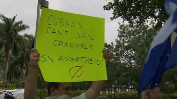 cuba cruise ship policy change carnival pkg_00005022.jpg