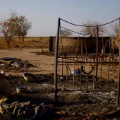 Village northeast nigeria boko haram attack