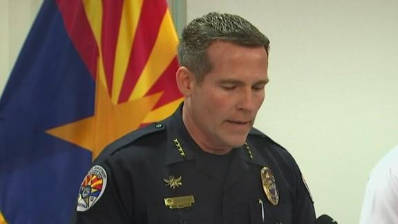 supsect shot two cops killed arizona walmart bts_00000423.jpg