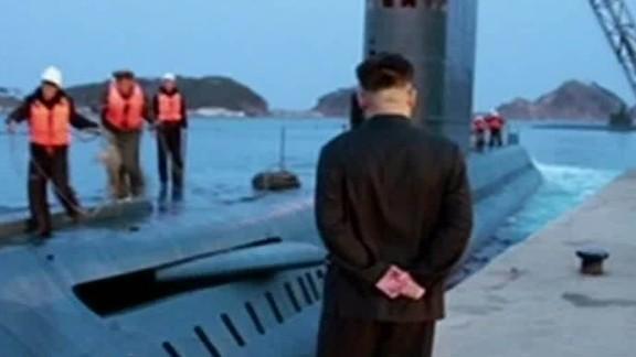 north korea missile launch sub confirmed hancocks nr_00003610.jpg