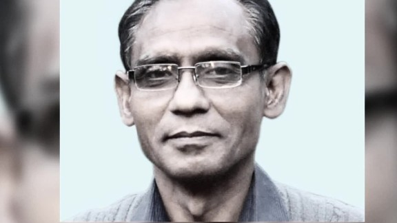 Bangladesh professor murdered Ivan Watson looklive_00002026.jpg
