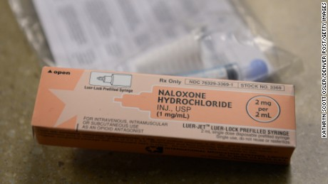 Suboxone: What is it? - CNN