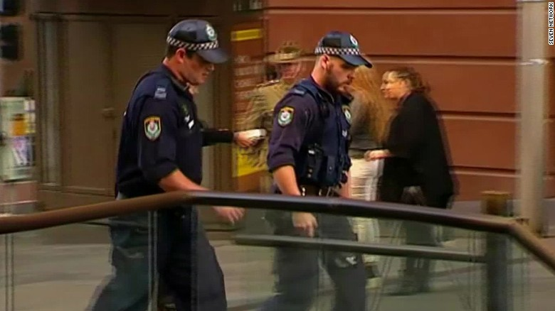 australia teen terror plot arrest dnt_00001018