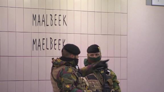 brussels metro maelbeek station reopens mclaughlin lklv_00005704.jpg