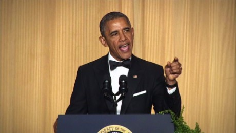 White House Correspondents' Dinner_00000628.jpg