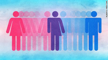 A year ago, North Carolina passed America's first bathroom bill. It's still feeling the pain.
