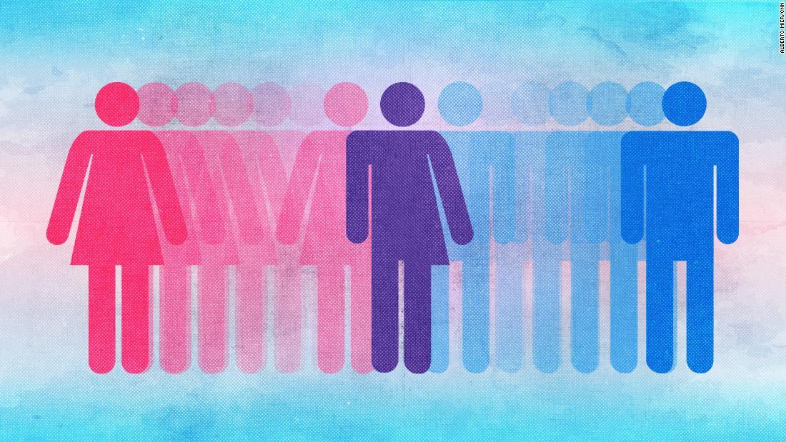 feds transgender guidance provokes fierce backlash cnnpolitics - Transgender Bathroom Law Pros And Cons