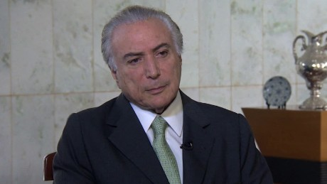 cnn exclusive michel temer intv darlington _00023305
