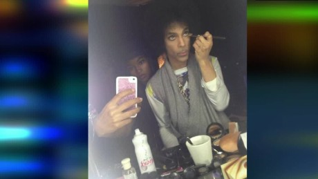 prince muse remembers legend lemon intv cnt_00022919.jpg