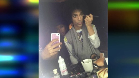 prince muse remembers legend lemon intv cnt_00022919.jpg