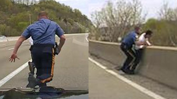 Officer runs save suicidal man orig vstan dlewis_00000000.jpg