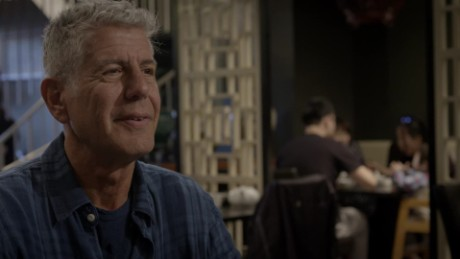 Parts Unknown Anthony Bourdain Ep.2 Chicago #2_00001621