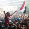 05 Arab Spring Egypt RESTRICTED