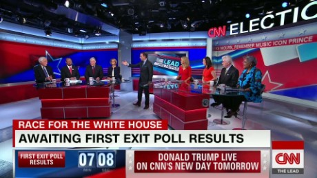 Super Tuesday 4 political panel final thoughts Lead Live_00000823