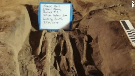 human remains found music hall ohio dnt_00001218.jpg