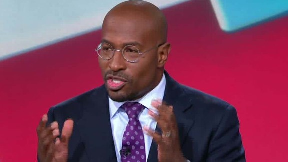 van jones donald trump bizarre outcome sot ac_00002728.jpg