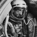 05 first american in space 0430