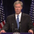 Will Ferrell George Bush SNL