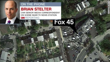 baltimore tv station evacuated possible threat stelter nr brooke_00001614