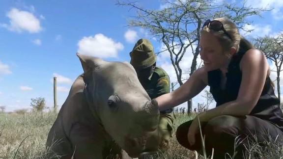kenya orphan rhino baby robyn kriel pkg_00005421.jpg