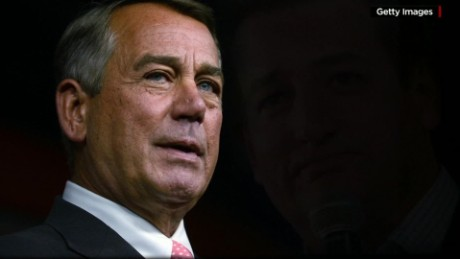 Boehner Stanford Lucifer In the Flesh_00001329