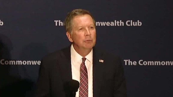 john kasich probably born gay statement ca newday_00004110.jpg