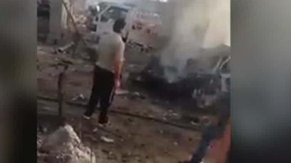 Iraq car bomb intv savidge nr_00003319.jpg