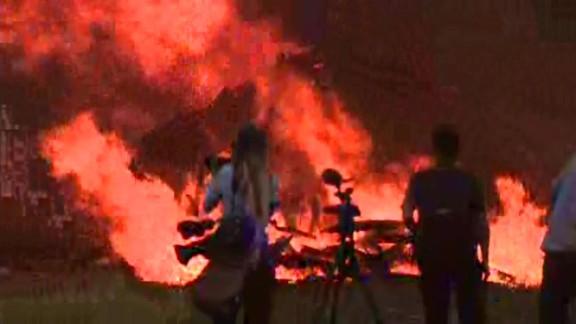 kenya ivory burn kriel live_00003905.jpg