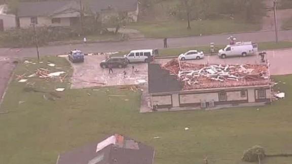 severe weather texas south flooding live chinchar nr_00003409.jpg