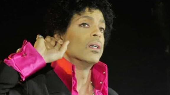 Prince estate family feud Sara Sidner_00003427.jpg