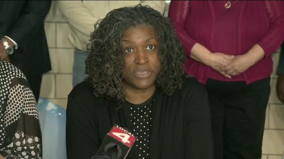 detroit schools teachers sickout newday _00002407.jpg
