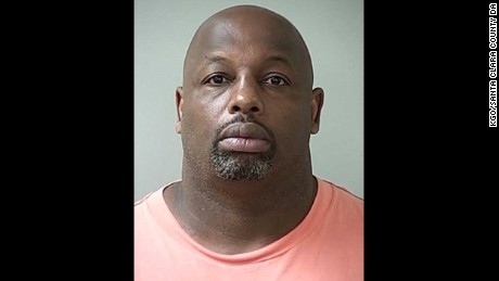 Former San Francisco 49ers player Dana Stubblefield has been charged with raping a developmentally disabled woman.