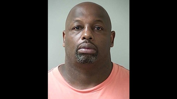 Former San Francisco 49ers player Dana Stubblefield has been charged with raping a developmentally disabled woman, stemming from an incident at his home in Morgan Hill, CA in April of last year.